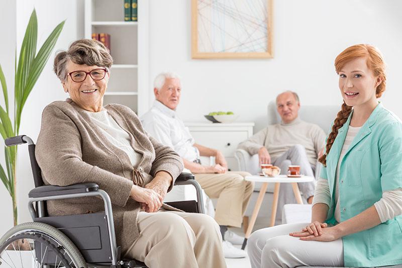 geriatric care manager evaluation | GAMS - Geriatric Assessment
